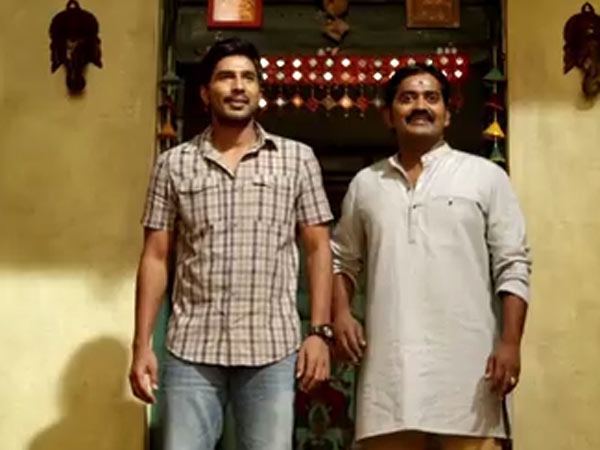 Indru Netru Naalai Review