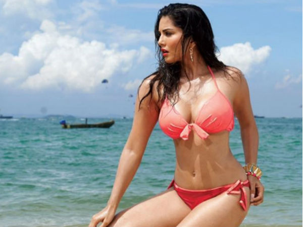 Sensor Board Bans Sunny Leone's Movie Masti Zaade