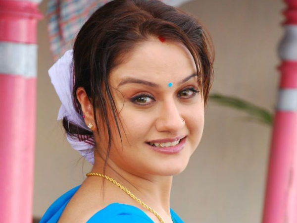 I Am Ready For 2nd Marriage – Sonia Agarwal