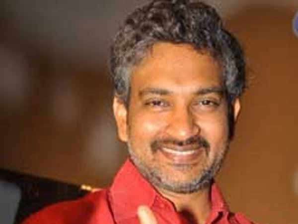 Rajamouli becomes the super director of Indian Cinema