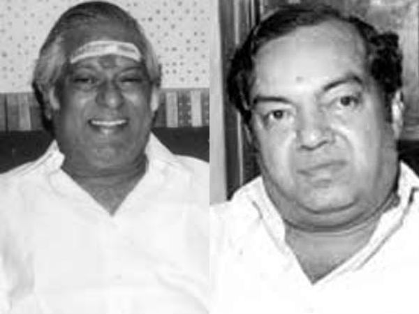 Image result for kannadasan - msv photos