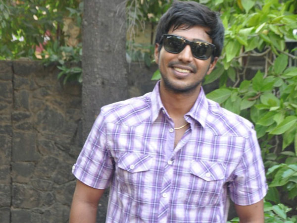 Vishal is like my own brother, says Vishnu