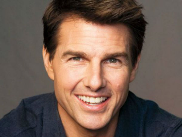 'Rogue Nation' Actor Tom Cruise Now Ready For 4th Marriage?