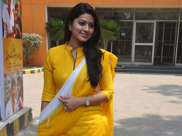 Thanks Everyone - Sneha Says in Twitter