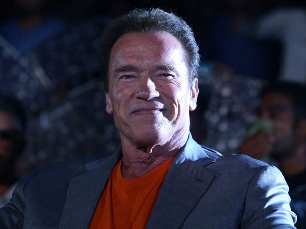 Arnold Schwarzenegger Death Hoax: Report Claiming Him Died at California Home is False