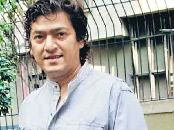 Bollywood mourns death of music composer Aadesh Shrivastava