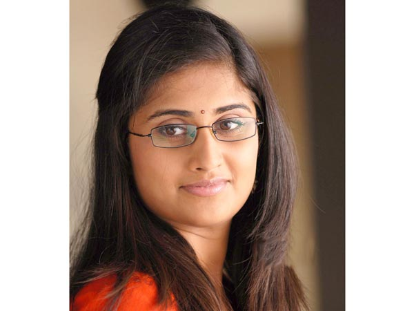 Actress says no to act with Ajith