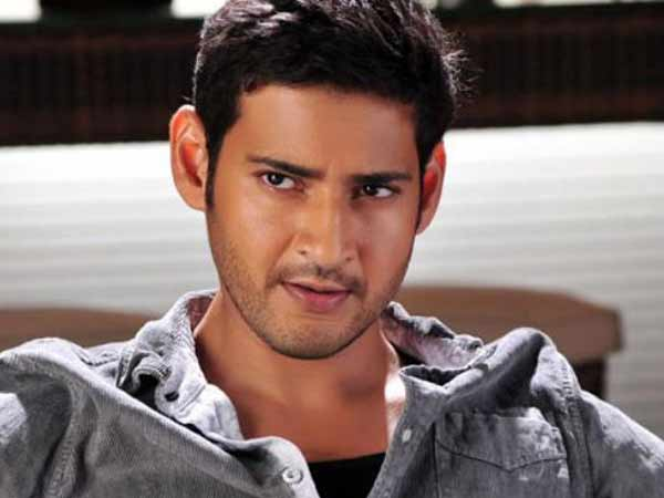 Rajini fans demand Mahesh Babu to remove Super Star