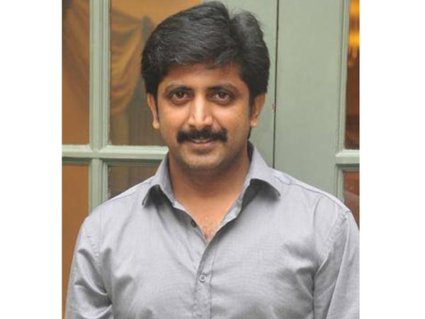 Director Mohan Raja to Make Thani Oruvan Part 2?