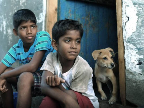 Kakka Muttai causes for an one and half day debate