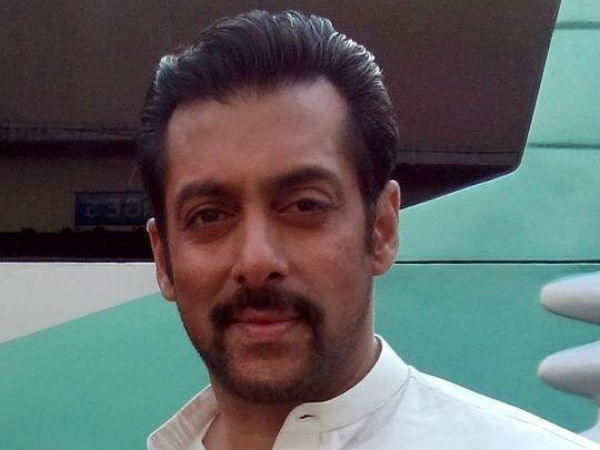 Salman Khan's Shocking Comments On Marriage