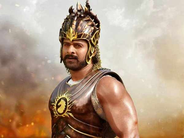 'Bahubali' Hindi version is all likely to be screened on Sony Set Max