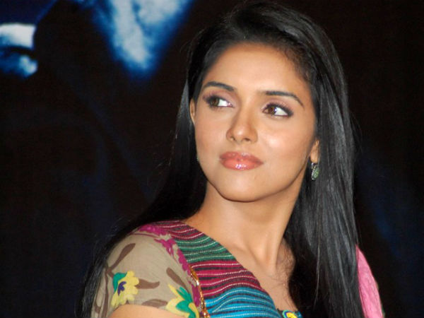 Asin not getting married this year