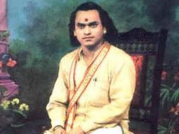 m k thyagaraja bhagavathar house
