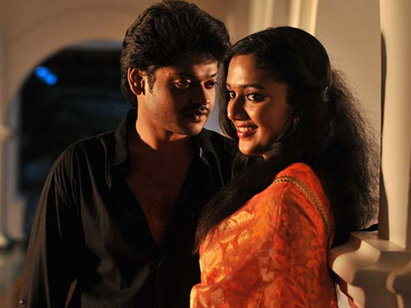Ennul Aayiram Upcoming Tamil Movie