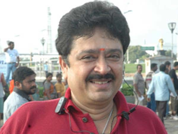 5 more trustees for Nadigar Sangam