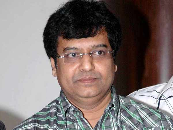 Actor Vivek back to shooting