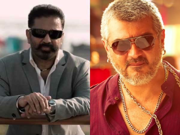 Heavy rain affects Vedalam and Thoonga Vanam collection