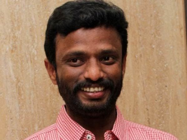 Pandiraj Movies Release on Festivals