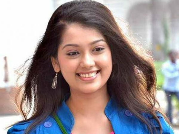 Bigg Boss 9: Digangana's fan attempts suicide after her eviction