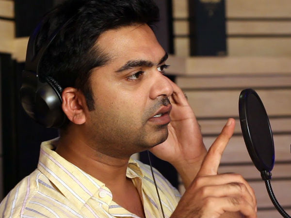 HC extends time to Simbu to appear before court