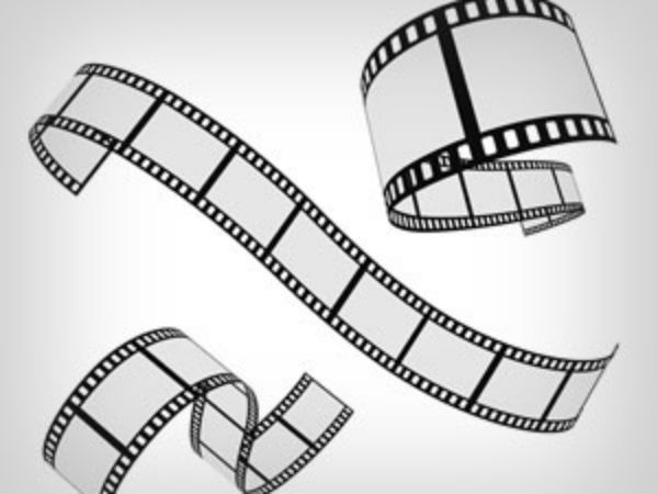 Kerala's first film institute launched