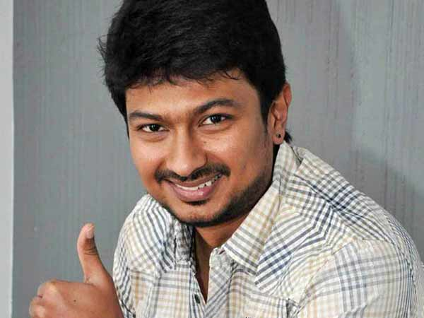 Gethu Tax Exemption Udhayanidhi filed a case in Madras High Court