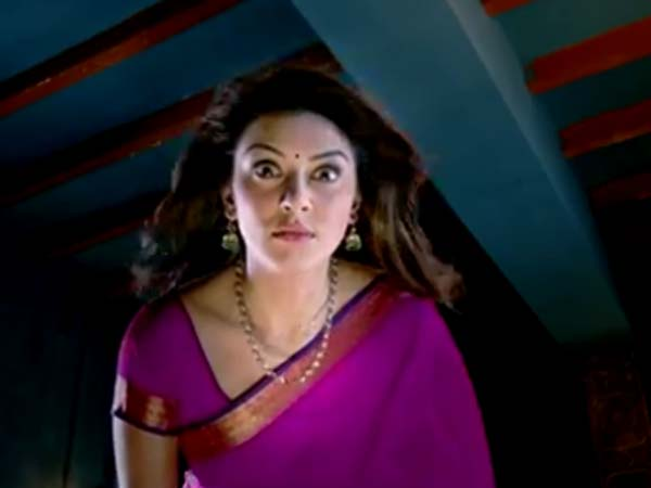 Aranmanai 2 Release more than 1000 Screens
