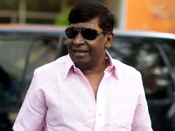 Nalan Kumarasamy to direct Vadivelu?