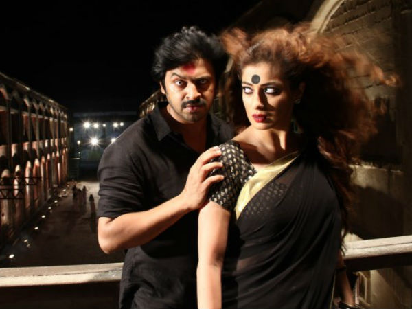 Sowcarpettai to release on Feb 26th