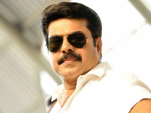 The Sudden Illness of the actor Mammootty
