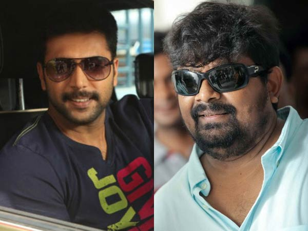 Mysskin Join Hands with Jayam Ravi