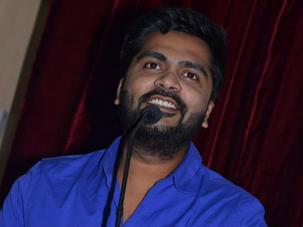 'Will Leave the Rest to God' says Simbu