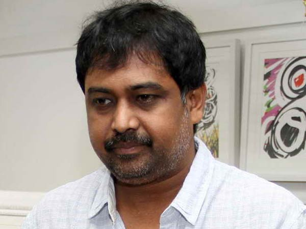 Lingusamy's reply to Vishal