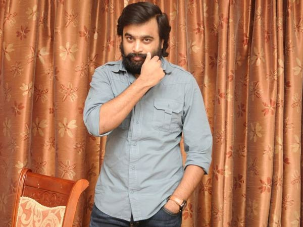 Sasikumar's prayer for 7 Tamils release