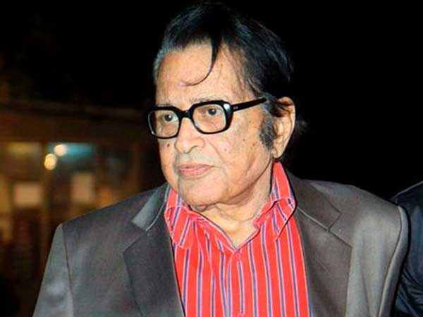 Phalke award for veteran actor Manoj Kumar