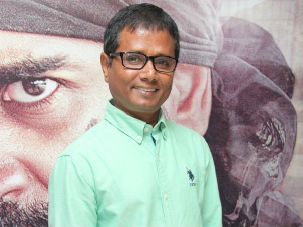 Sasi to direct Udhayanidhi