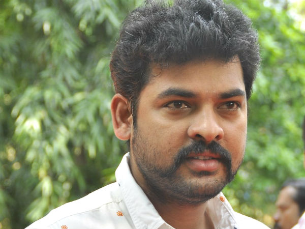 Vimal rejects village stories
