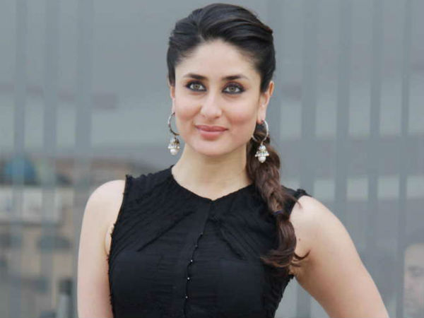Fans Not Respect to Actor, Actress says Kareena Kapoor