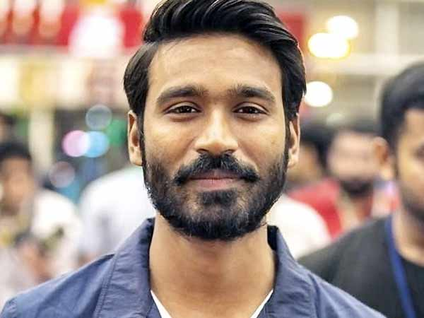 Lyca Produce Dhanush's next Movie