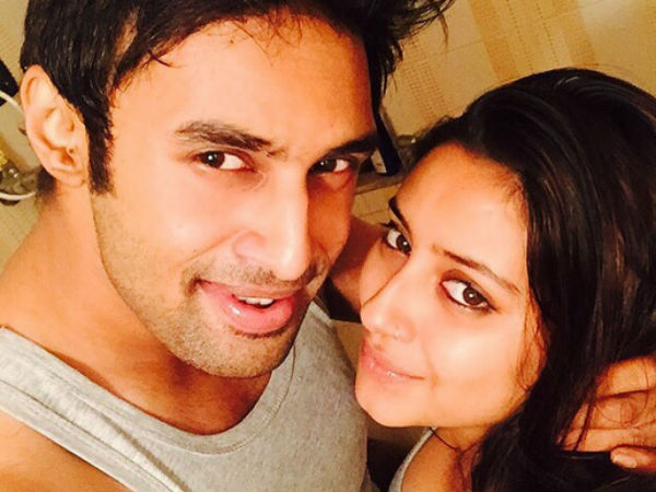 Pratyusha's Lover Gets Anticipatory Bail