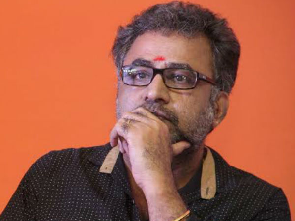 Nadigar Sangam not interfere Ajith's policy - Pon Vannan