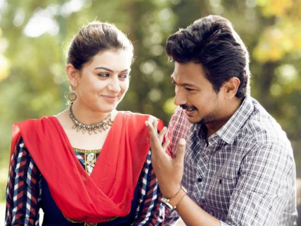 Udhayanidhi goes to court against TN Govt
