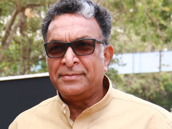 Nasser will be Conferred with an Honorary Doctorate