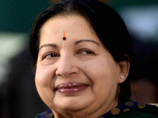 FEFSI wishes Amma for her historic win