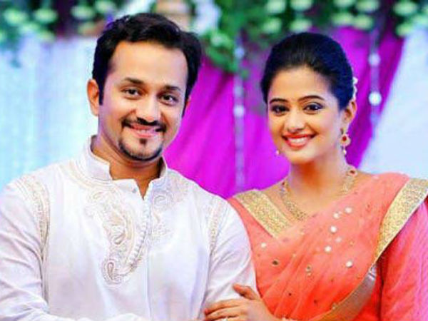 I am Not Answerable to anyone says Priyamani