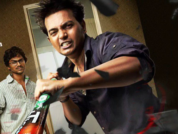 Uriyadi Review
