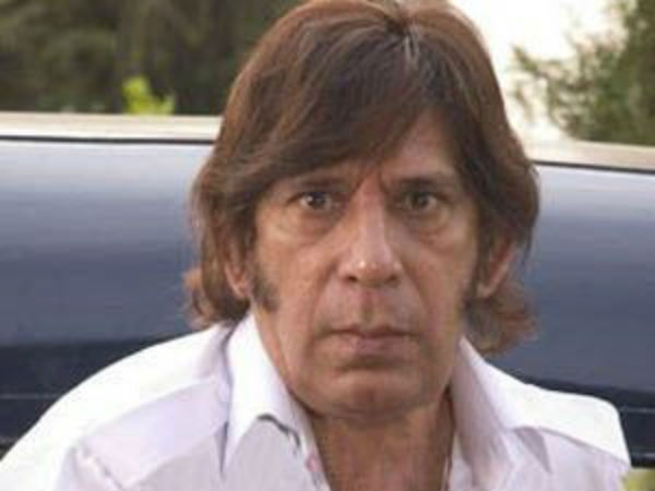 Comedy Actor Razak Khan Died