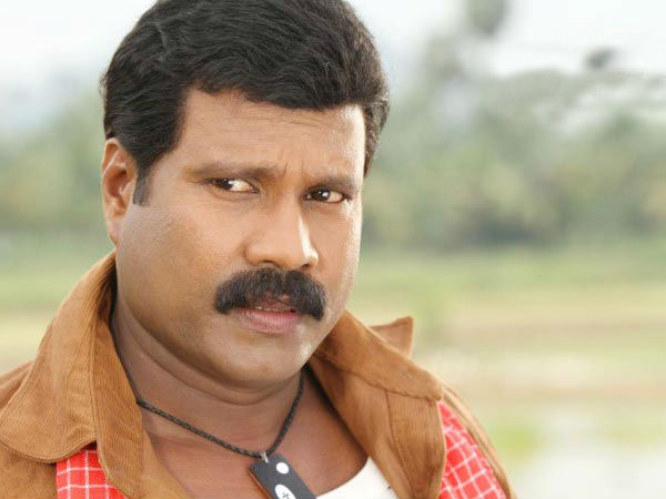 Kalabhavan Mani's family urges for CBI probe