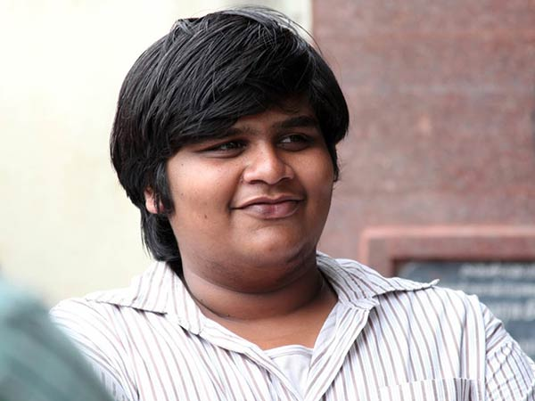 'No mistake on Karthik Subbaraj in Iraivi issue'